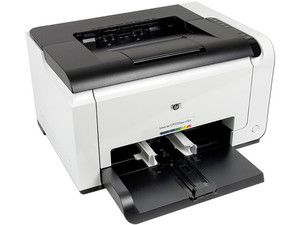 Impresora L 225 Ser A Color Hp Laserjet Pro Cp1025nw Hasta