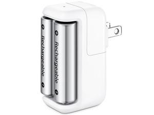 Cargador de baterías Apple