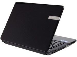 Laptop Gateway NV47H07M: