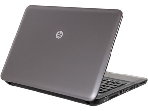 Laptop HP 455: