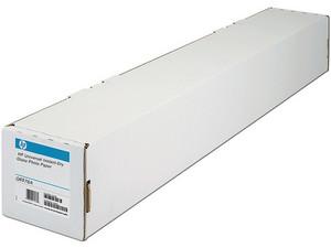 "Rollo de Papel fotográfico Universal HP Gloss Instant Dry, 42\"" x 30,5 m."