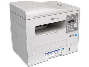Multifuncional Samsung Scx 472fw Impresora L 225 Ser
