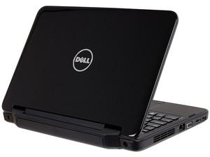 Laptop Dell Inspiron 14 Procesador Intel Core I3 2350M 2