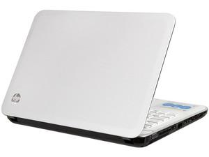 32 7 HP PC DOWNLOAD 15 WINDOWS DRIVERS BIT NOTEBOOK