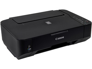 Multifuncional Canon Pixma Mp230 Impresora Copiadora Y