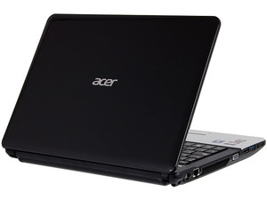 Laptop Acer Aspire E1-421-0428: 