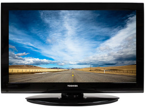 toshiba 32c120u dvd hookup Find helpful customer reviews and review ratings for toshiba 32c120u 32-inch 720p 60hz lcd hdtv (black) (2012 model) at amazoncom read honest and unbiased product reviews from our users.