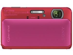 Sony tx20 показать на фотографиях ремонт объектива токина атх840аф своими силами