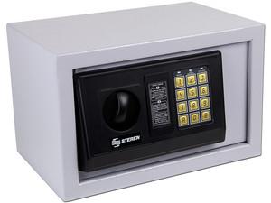 Caja de seguridad electr nica - Caja fuerte electronica ...