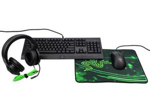 Kit Razer De Teclado Cynosa Pro Versi 243 N Ingl 233 S Mouse