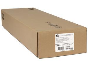 """Paquete de 2 Rollos de Papel HP Polipropileno Adhesivo Gloss, 42\"""" x 22.9 m."""