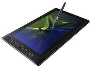 Tableta Gráfica Wacom MobileStudio Pro 16.
