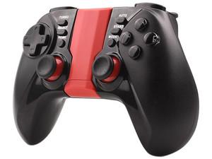 GamePad univesal XSories STK-7003X para smartphone, Bluetooth.