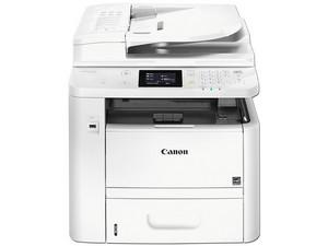 Multifuncional Canon Imageclass D1520 Impresora L 225 Ser