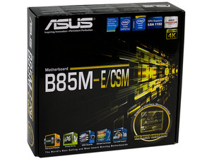 ASUS B85M-D INTEL GRAPHICS DRIVER FOR WINDOWS 10