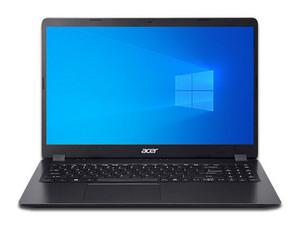 """Laptop Acer Aspire A315-42-R1U7: Procesador AMD Ryzen 3 3200U (hasta 3.5GHz), Memoria de 4GB DDR4, Disco Duro de 1TB, Pantalla de 15.6\"""" LED, Video Radeon Vega 3, Unidad Óptica No Incluida, S.O. Windows 10 Home (64 Bits)"""