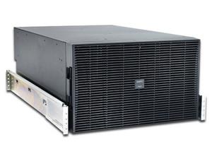 Bandeja para baterías APC Smart-UPS RT192V RM, 6U.