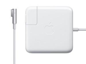 Adaptador de corriente Apple MagSafe de 45 Watts (para MacBook Air)