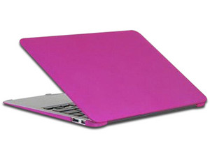 Carcasa Incipio para MacBook Air de 13