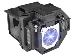 Lámpara para Proyector Epson V13H010L96, para serie PowerLite.