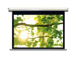 """Pantalla Eléctrica Para Proyector Multimedia MSE229 de 170\""""."""