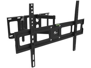 Xtech - Wall mount bracket - Tilt/Swivel 32-70pulg