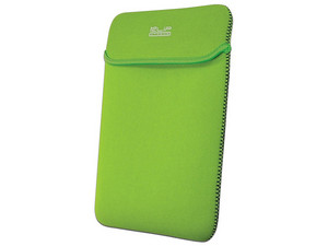Funda reversible Klip Xtreme para Laptop de hasta 10