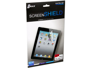 Protector de pantalla VMAX Screen Shield para Lenovo IdeaPad A1