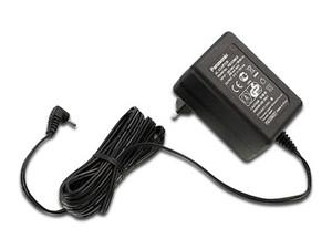 Adaptador de Corriente Panasonic KX-A239X para teléfonos IP.