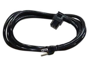 Cable de alimentación Xerox 498K18310 para Serie AltaLink C8000.