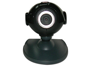 GENIUS WEB CAMERA VIDEOCAM TREK WINDOWS 7 X64 TREIBER