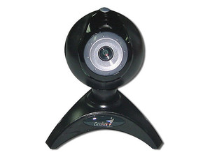 GENIUS VIDEOCAM EXPRESS DRIVER FOR WINDOWS 8