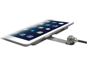 Candado de seguridad MacLocks Blade con llave para MacBook, iPad o Tablet.