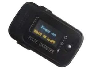 Oxímetro Digital de Pulso KSA OXC1.