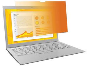 """Filtro de Privacidad 3M para Laptop de 12.5\""""."""
