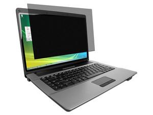 """Filtro de Privacidad Kensington para Laptop de 15.6\""""."""