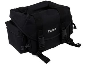 Maletín Cannon Gadget Bag 2400 para Cámara Profesional.