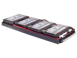 Batería APC RBC34 de Reemplazo para UPS.