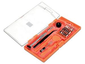 Kit de Herramientas BRobotix para Celulares y Tablets de Red. (26 Piezas).