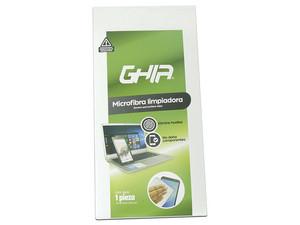 Toalla Limpiadora GHIA GLS-008, 1 pieza.