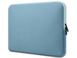 """Funda Brobotix para Laptop de hasta 15\"""". Color Azul."""