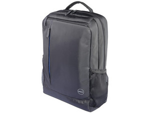 Mochila DELL Essential para Laptop de hasta 15.6