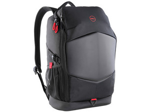 Mochila DELL Gamer para Laptop de hasta 15