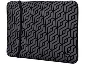 Funda Hp Chroma Sleeve para Laptop de hasta 14