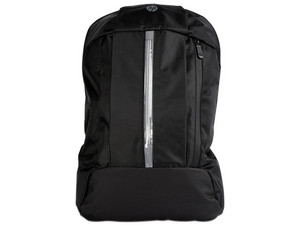 Mochila HP LED Reflective para Laptop de hasta 15.6