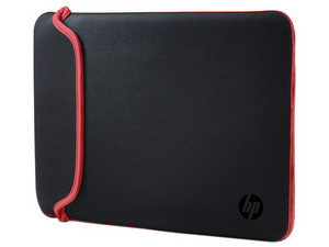 Funda HP para laptop de hasta 15.6
