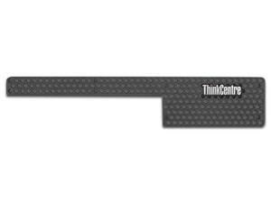 Protector Lenovo ThinkCentre Tiny V Dust Shield contra el polvo.