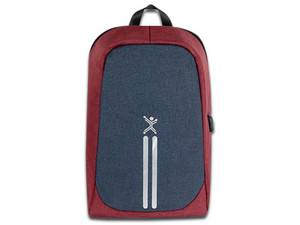 Mochila Anti-robo Perfect Choice para Laptop de hasta 15.6