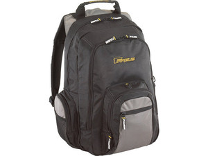 Mochila Targus CityLiter Backpack para Laptop