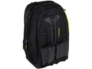 Mochila Targus Work and Play Tenis para Laptops de hasta 15.6